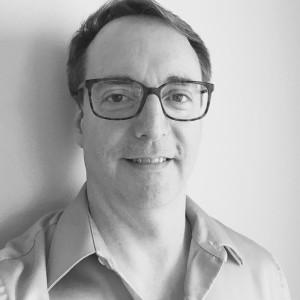 Dr. Michael Forlenza, Ph.D., MPH