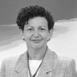 Peta McAuley, PhD