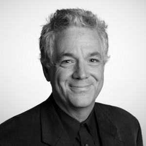 Bill Scheinman
