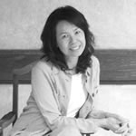Ting-Ting Y. Lin, Ph.D., MBA